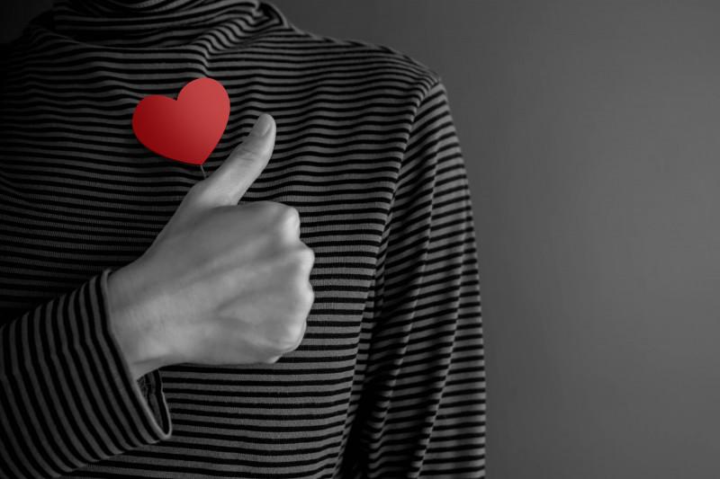 Komplimente – mehr als nette Worte